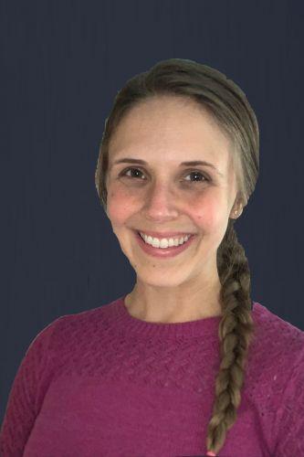 Lizzy Kulik